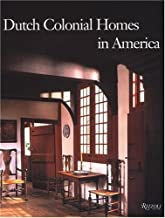 Best dutch colonial interior decorating Reviews