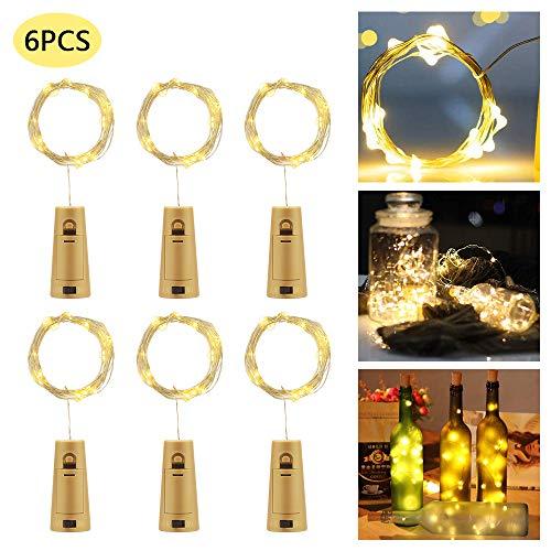 Lampe de Bureau Dimmable LED - KANARS Lampe de Table Architecte Pliable avec Clamp - 740 LM - Bras Pivotant en Métal - Protection des Yeux - 3 Niveaux de Luminosité Ajustable - 7.4 Watt - Noir