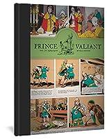 Prince Valiant: 1969-1970