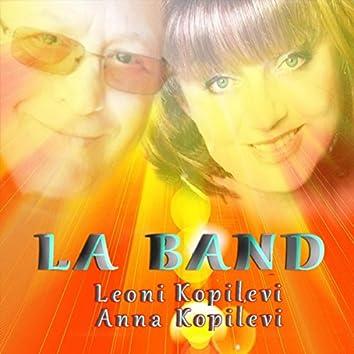 L.A. Band
