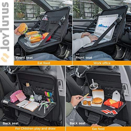 Car laptop table _image0