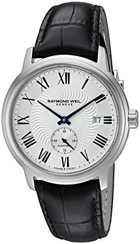 Raymond Weil Maestro Automatic