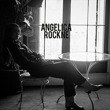 Angelica Rockne