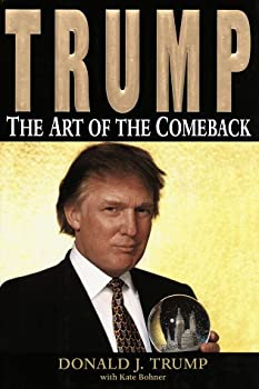 Best art of the comeback Reviews