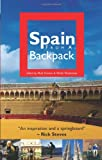Spain from a Backpack (Europe from a Backpack)
