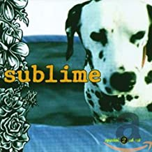 Sublime -2Cd-