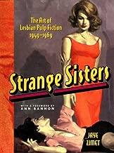 Best lesbian pulp fiction Reviews