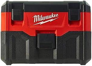 Milwaukee MILM18VC20 M18VC2-0, próżniowa mokro/sucha, wielokolorowa