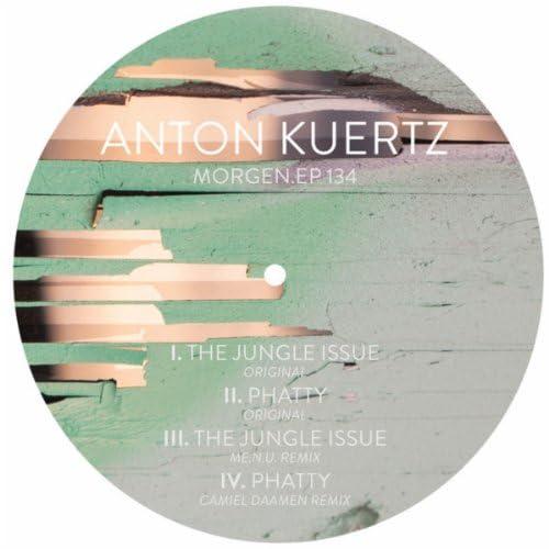 Anton Kuertz