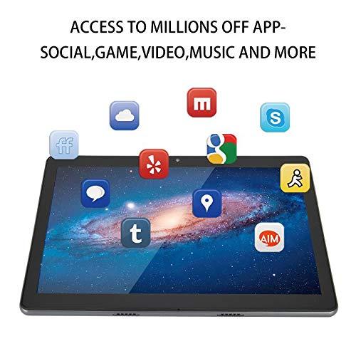 KISEDAR Tablet Android 9.0 9,7