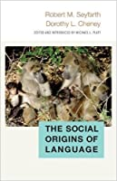 The Social Origins of Language (Duke Institute for Brain Sciences)