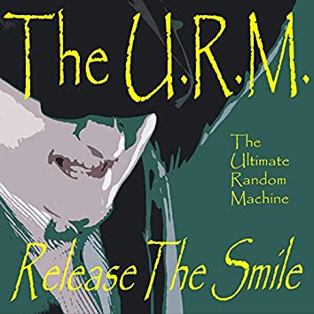 Release the Smile
