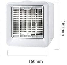 YUYUE21 Mini Cepillo para Polvo 2 en 1 peque/ño Escoba recogedor port/átil para Aire Acondicionado de Coche con Herramientas de Limpieza de Pared