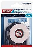 tesa Mounting Tape for Tiles & Metal 100kg/m