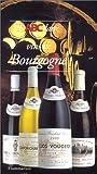 L'ABCdaire des vins de Bourgogne