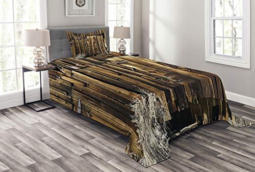 łóżko jednoosobowe ikea allegro