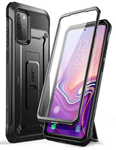 SUPCASE Outdoor Hülle für Samsung Galaxy S20+ Plus (6.7