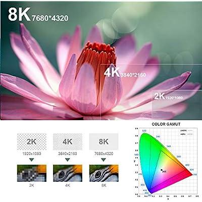 Android 9.0 Beelink GT1mini-2 Smart TV Box 4GB//64GB S905X3 Quad-core ARM Cortex-A55 processor 8K//Dual Wifi 2.4G+5.8G//BT4.0// Netflix 4K//USB 3.0//Android tv boxes
