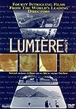 Lumière et compagnie [USA] [DVD]