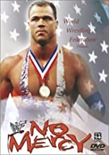 Best wwf no mercy for sale Reviews