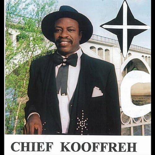 Chief Kooffreh