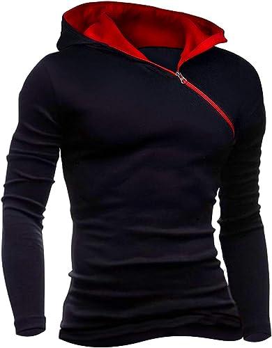 Men s Regular fit T Shirt
