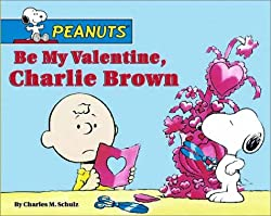Peanuts Valentine Craft Kit