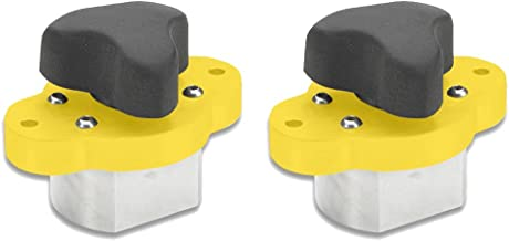 Magswitch MagJig 150 (Set of 2)