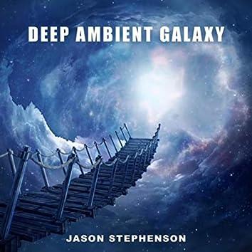 Deep Ambient Galaxy