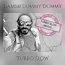 70以上 Dummy画像 無料アイコンダウンロードサイト