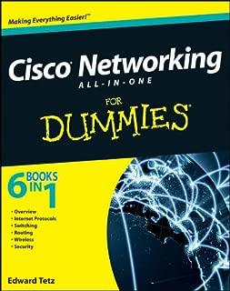 Best cisco network management solution Reviews