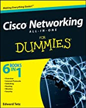 Best cisco switches for dummies Reviews