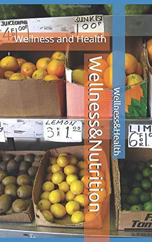 Wellness&Nutritio...