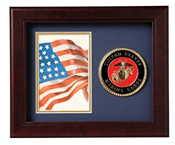 Best marines picture frame Reviews