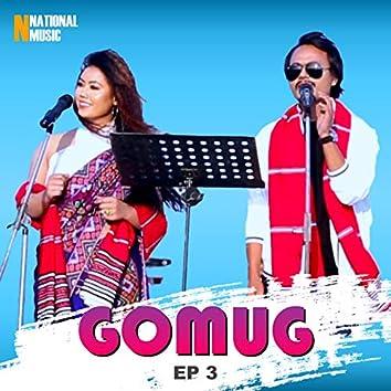 Gomug - Single