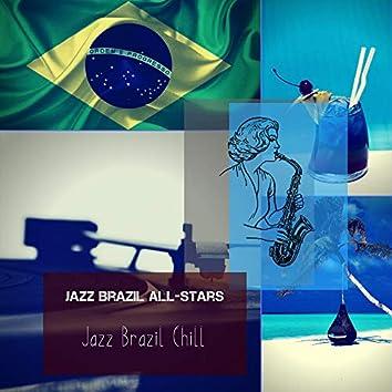 Jazz Brazil Chill