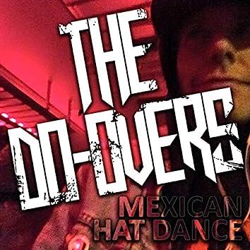 Mexican Hat Dance (Heavy Metal Version)