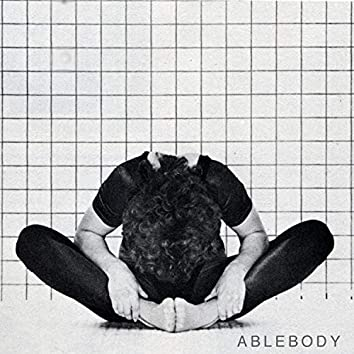 All My Everybody EP