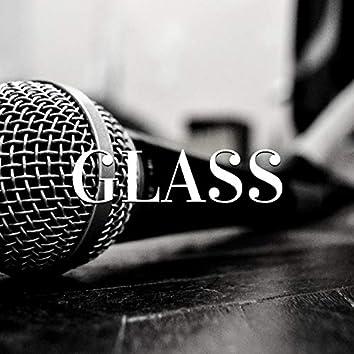 Glass (feat. S.Class)