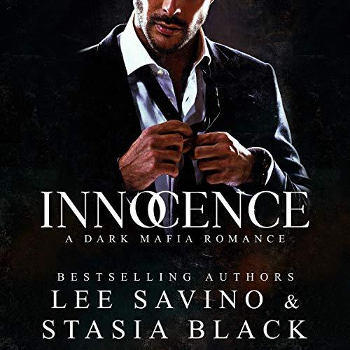 Innocence: Dark Mafia Romance, Book 1