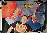 Beasties Boys 61 x 84 cm/Poster Poster
