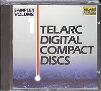 Telarc Sampler 1