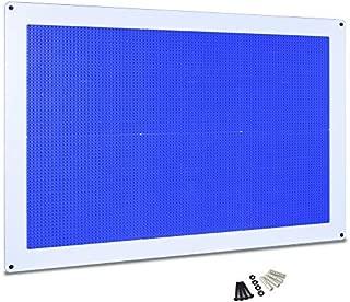 Best lego clear blue bricks Reviews