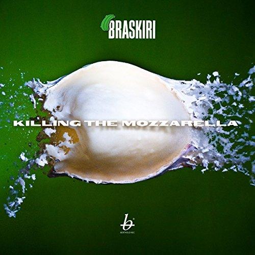 Killing the mozzarella