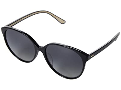 Oliver Peoples Oliver Peoples X The Row Brooktree