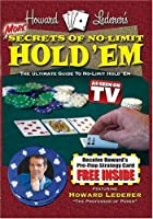 Poker: More Secrets of No Limit Hold 'Em [DVD]