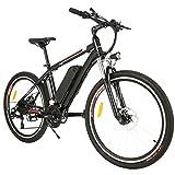 Speedrid Vélo électrique, vélo de Ville...