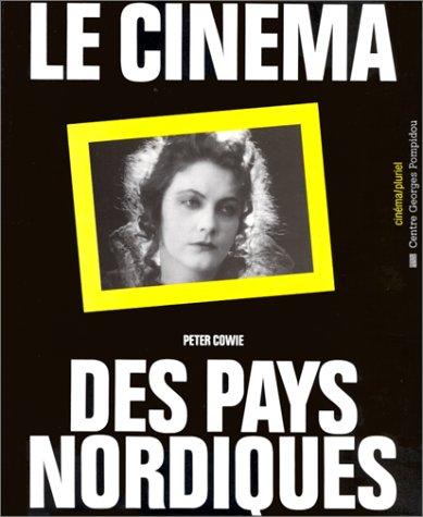 Cinéma des pays nordiques