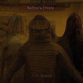 Sailor's Circle