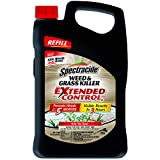 Spectracide 96396 HG-96396 Weed Killer, 1.33 gallon